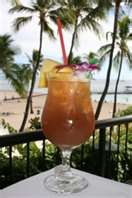 Hawaiian Eye  recipe