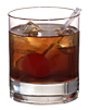 Black Russian #2  recipe