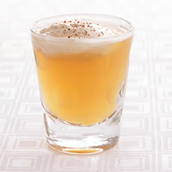 Apple Pie Shot 2  recipe