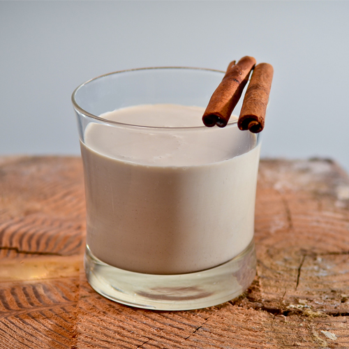 Coquito drink recipe
