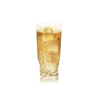 Highball Cocktail